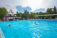 Taliansky bazén