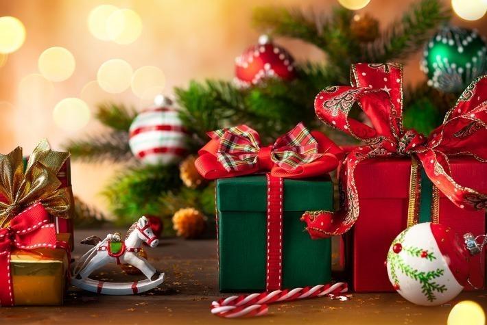 Varázslatos karácsonya Hotel Thermalparkban ***
