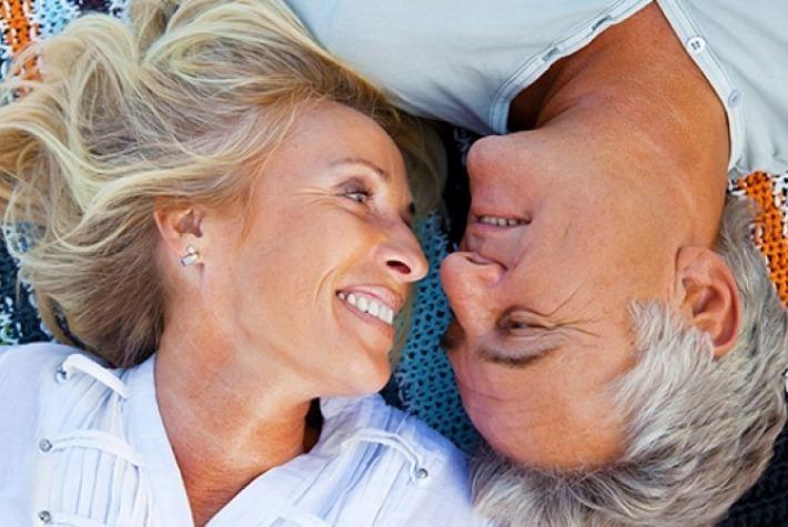 Seniorský Relax Pobyt od 60 rokov